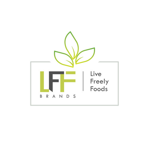 Live Freely Foods