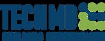 TECHMB_logo_fc-e1586884152384.png