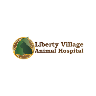 Liberty Village Animal Hospital