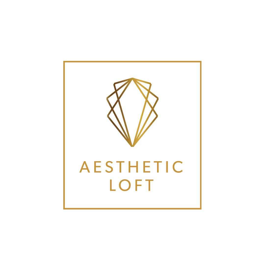 Aesthetic Loft