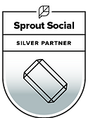 BADGE - Agency Partner Program - SIlver.