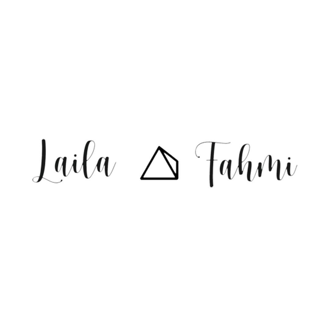 Laila Fahmi