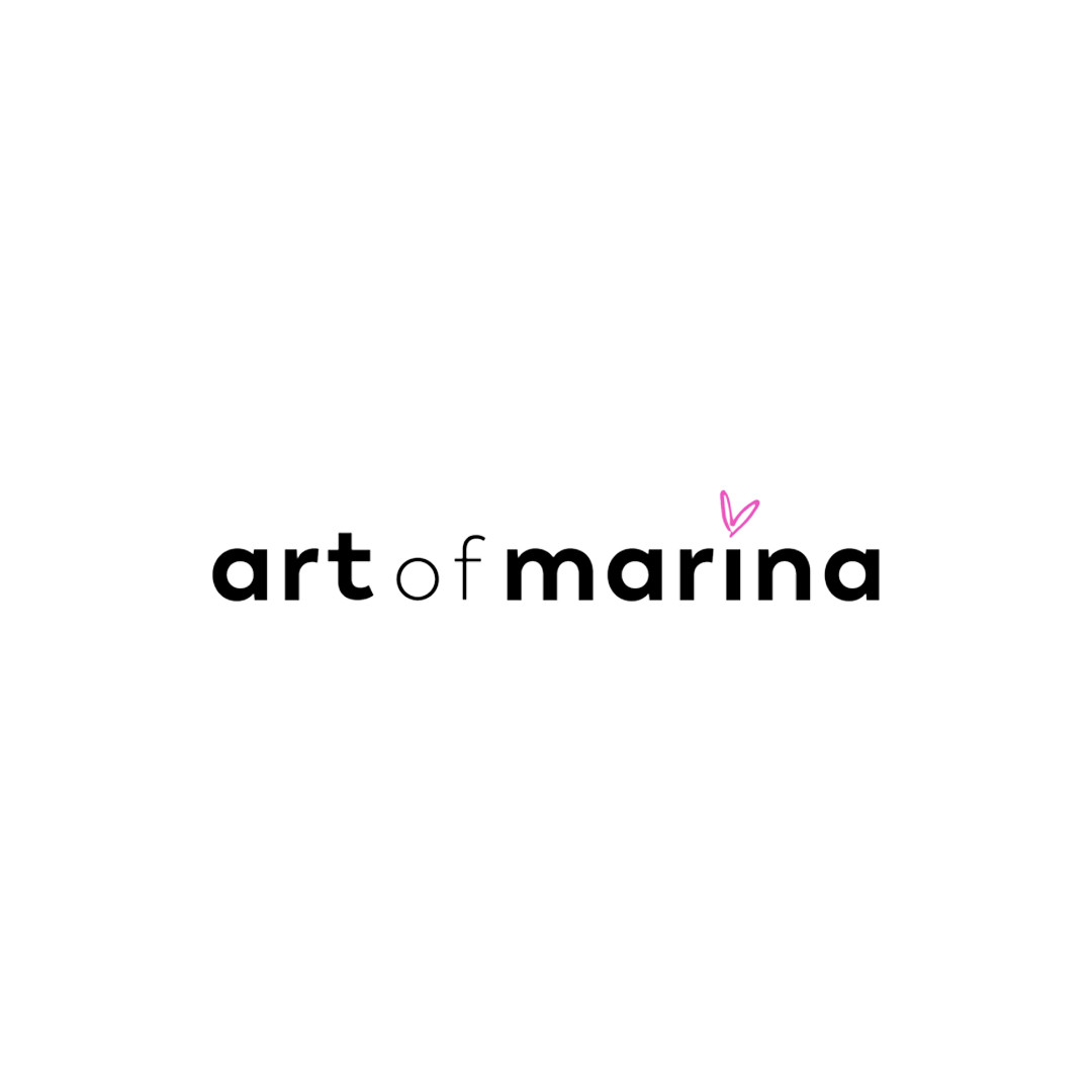 Art of Marina