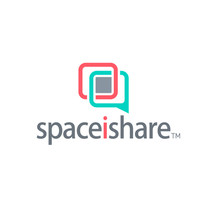 SpaceiShare