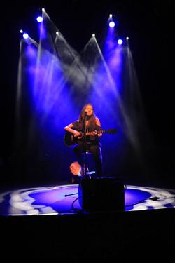 Audition concert zékli kann 2018