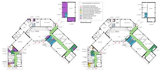 HERIMONCOURT | 791 Architecture