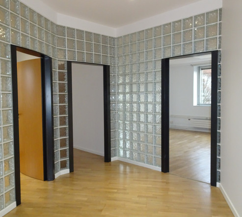 CUSENIER | 791 Architecture