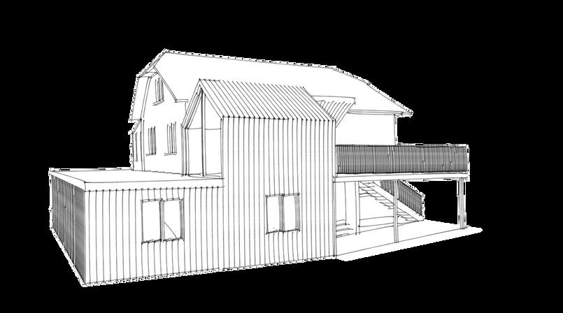 Perspective du projet