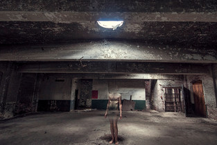 haunted (34).jpg