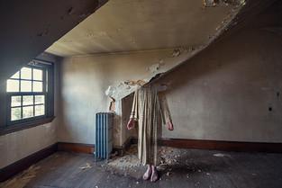 haunted (8).jpg