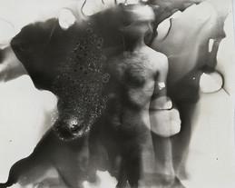 decayednude (3).jpg