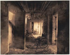 rusted (7).jpg