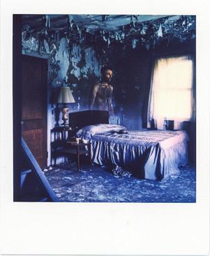 Bluehouse-1sm.jpg
