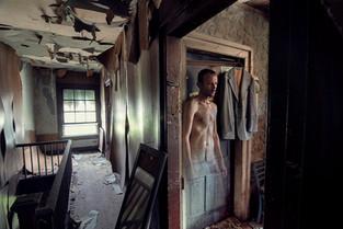haunted (18).jpg