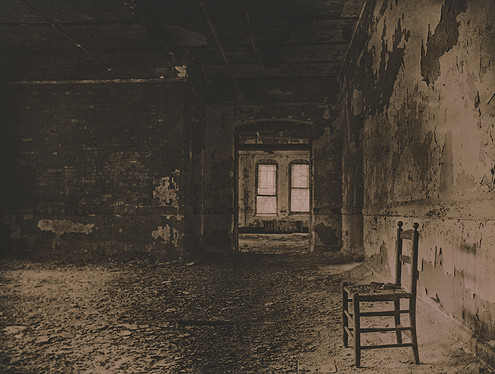 rusted (16).jpg