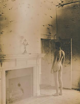 decayednude (63).jpg