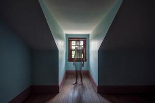 haunted (36).jpg