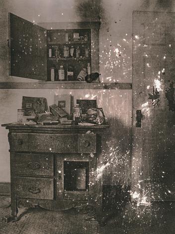 rusted (27).jpg