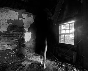 haunted (40).jpg