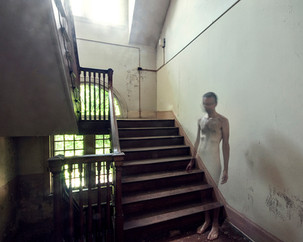 haunted (37).jpg