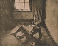 decayednude (34).jpg
