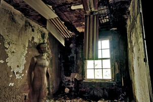 haunted (39).jpg