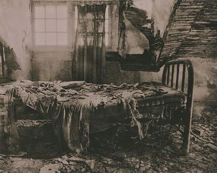 rusted (44).jpg