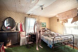 Dollhouse_sm (36).jpg