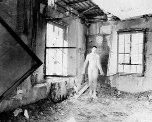 decayednude (35).jpg