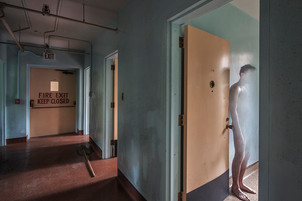 haunted (32).jpg