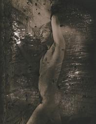 decayednude (43).jpg