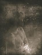 decayednude (44).jpg