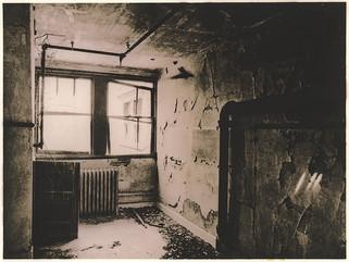 rusted (9).jpg