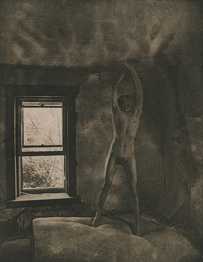 decayednude (41).jpg