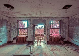 haunted (28).jpg