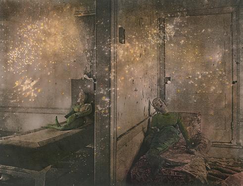 rusted (33).jpg