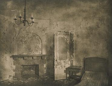 rusted (14).jpg