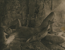 decayednude (40).jpg