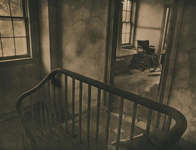 rusted (26).jpg