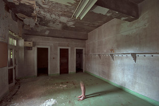 haunted (33).jpg