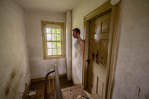 haunted (12).jpg
