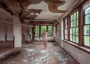 haunted (24).jpg
