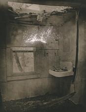 rusted (34).jpg