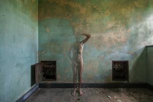 haunted (2).jpg