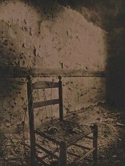 rusted (17).jpg