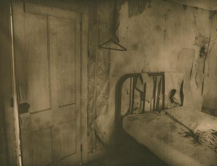 rusted (43).jpg