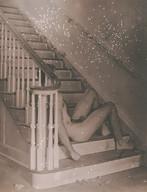 decayednude (68).jpg