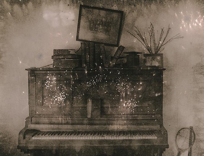 rusted (30).jpg