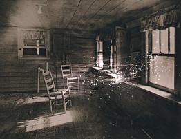 rusted (25).jpg