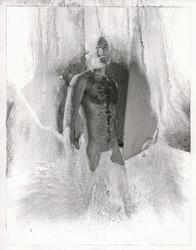 decayednude (71).jpg